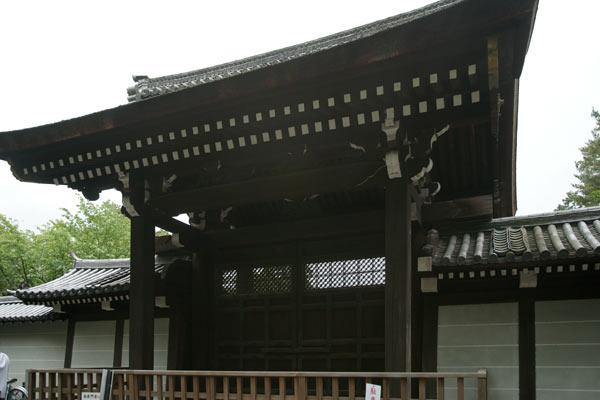 090504nanzenji004.jpg