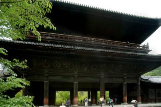 090504nanzenji006.jpg