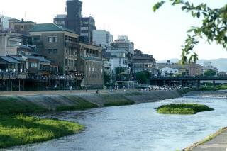 090814kamogawa006.jpg