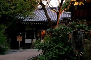 090919sennyuji005.jpg