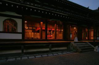 090919sennyuji007.jpg
