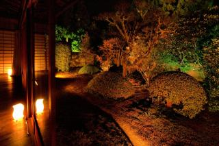 090919sennyuji016.jpg