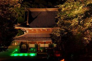 090919sennyuji026a.jpg