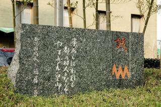 100113fudoudoumura001.jpg