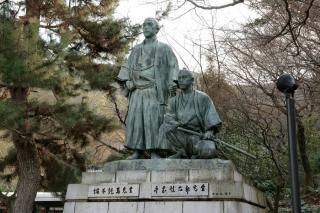 100113maruyamakouen002.jpg