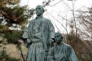 100113maruyamakouen003.jpg