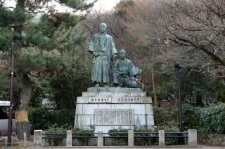 100113maruyamakouen004.jpg