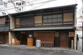 100116suya002.jpg