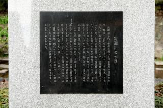 100116takasegawa005.jpg
