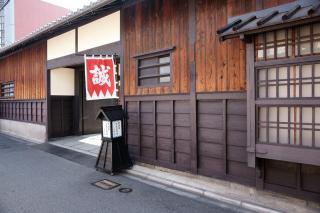 100117maekawatei001.jpg