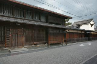 100117yamamotohonke001.jpg