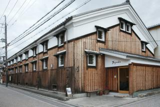 100117yamamotohonke003.jpg