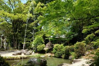 100515miyakehachiman013.jpg