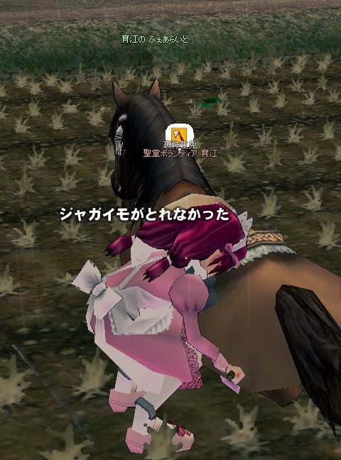 mabinogi_2009_01_12_002.jpg