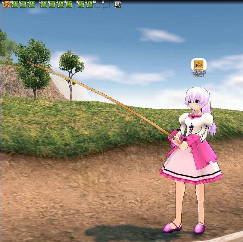 mabinogi_2009_01_17_002.jpg