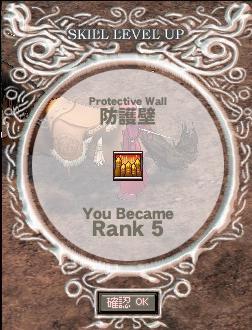 mabinogi_2009_01_19_001.jpg