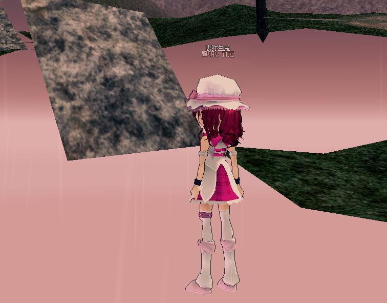 mabinogi_2009_02_06_002.jpg