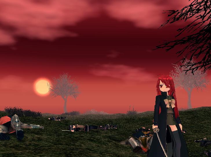 mabinogi_2009_03_20_001.jpg