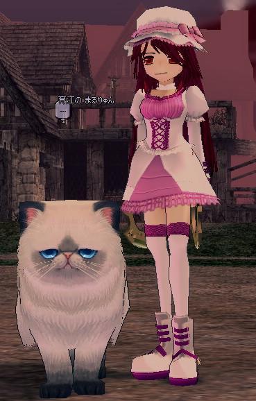 mabinogi_2009_06_19.jpg