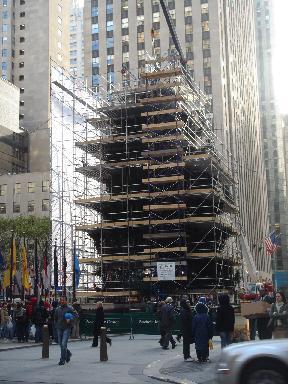 NY.Nov.2008 045