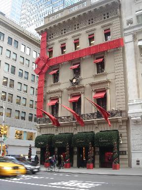 NY.Nov.2008 046