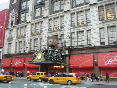 NY.Nov.2008 053