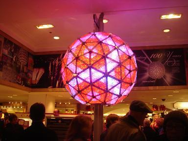 NY.Nov.2008 055