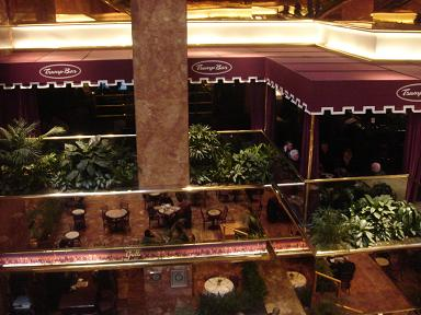 NY.Nov.2008 064