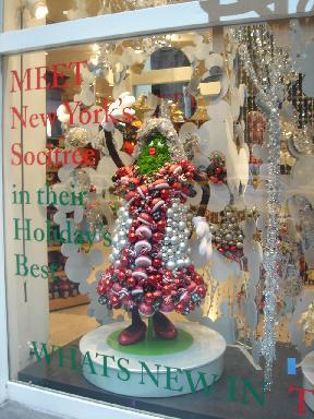 NY.Nov.2008 070