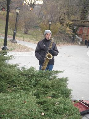 NY.Dec.2008 008
