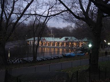 NY.Dec.2008 012