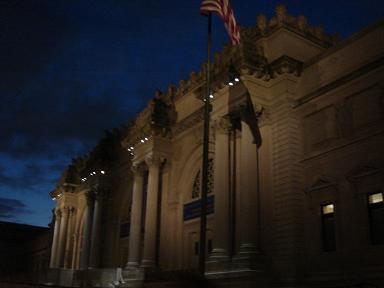 NY.Dec.2008 014