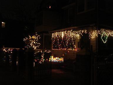 NY.Dec.2008 016