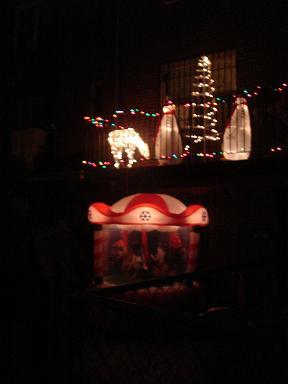 NY.Dec.2008 018
