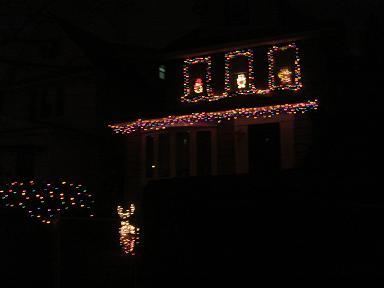 NY.Dec.2008 021