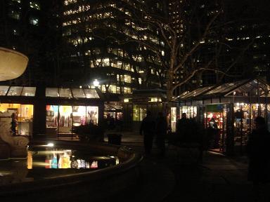 NY.Dec.2008 024