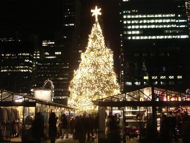 NY.Dec.2008 030