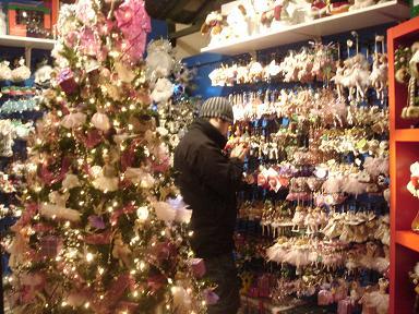 NY.Dec.2008 029