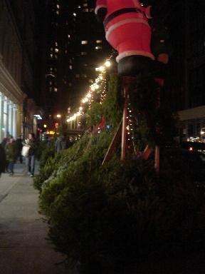 NY.Dec.2008 031