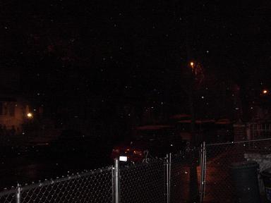 NY.Dec.2008 032