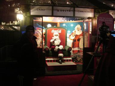 NY.Dec.2008 034