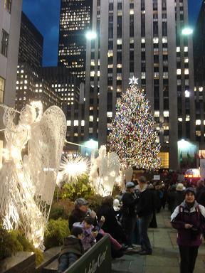 NY.Dec.2008 041