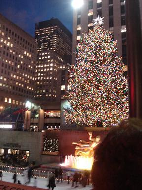 NY.Dec.2008 042