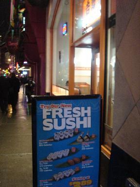 NY.Jan.2009 056