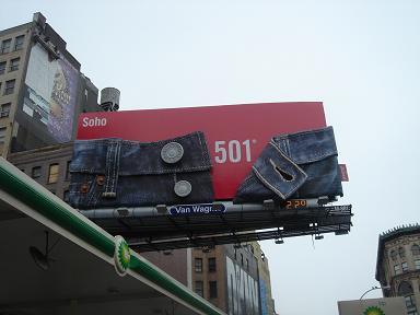 NY.Jan.2009 070