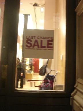 NY.Jan.2009 078