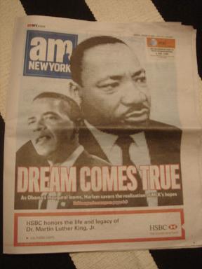 NY.Jan.2009 069