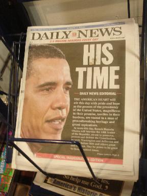 NY.Jan.2009 073
