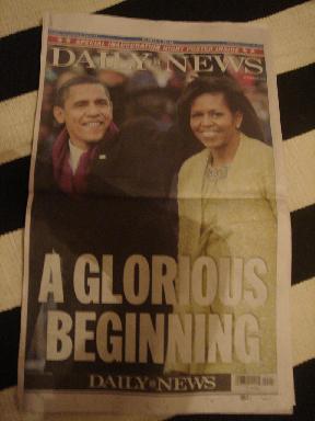 NY.Jan.2009 074