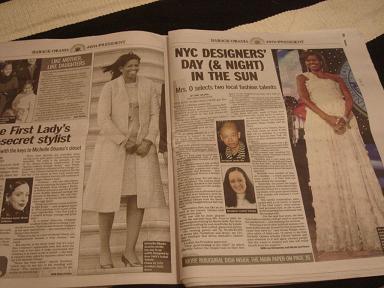 NY.Jan.2009 076
